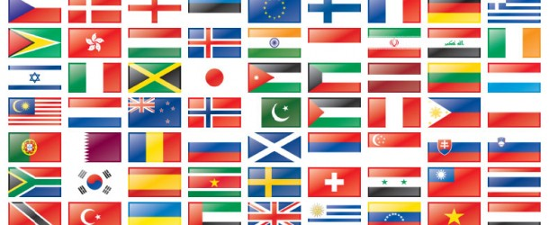 610x250 Igoflags World Flags, Flag Images, Vector Icons, Banners, And