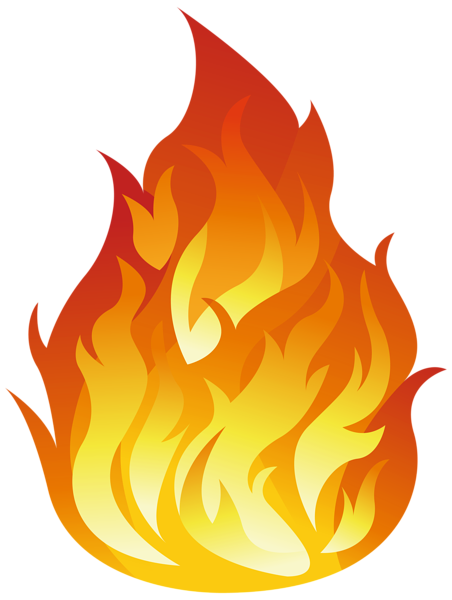 452x600 Collection Of Free Transparent Flame Vector. Download On Ubisafe