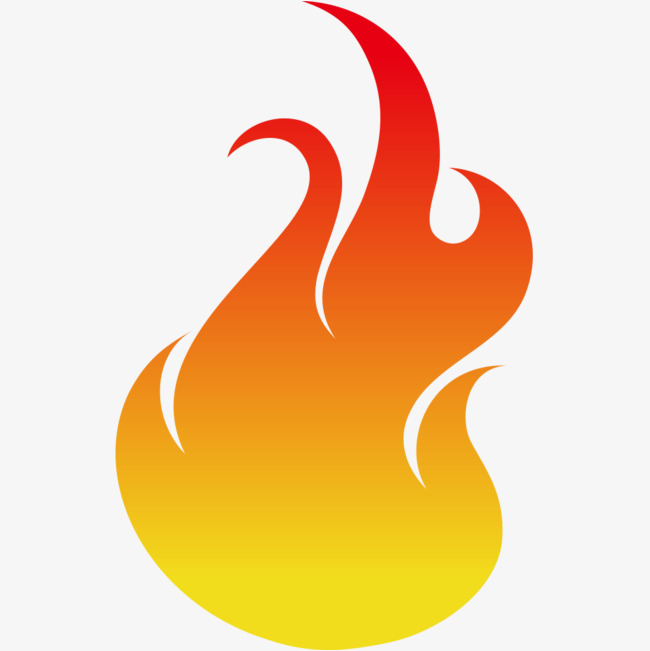 650x651 Flame Vector, Flame, Flame Png And Vector For Free Download