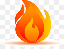 260x200 Flame Vector Png Amp Flame Vector Transparent Clipart Free Download
