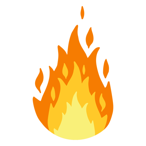 512x512 15 Flame Vector Png For Free Download On Mbtskoudsalg