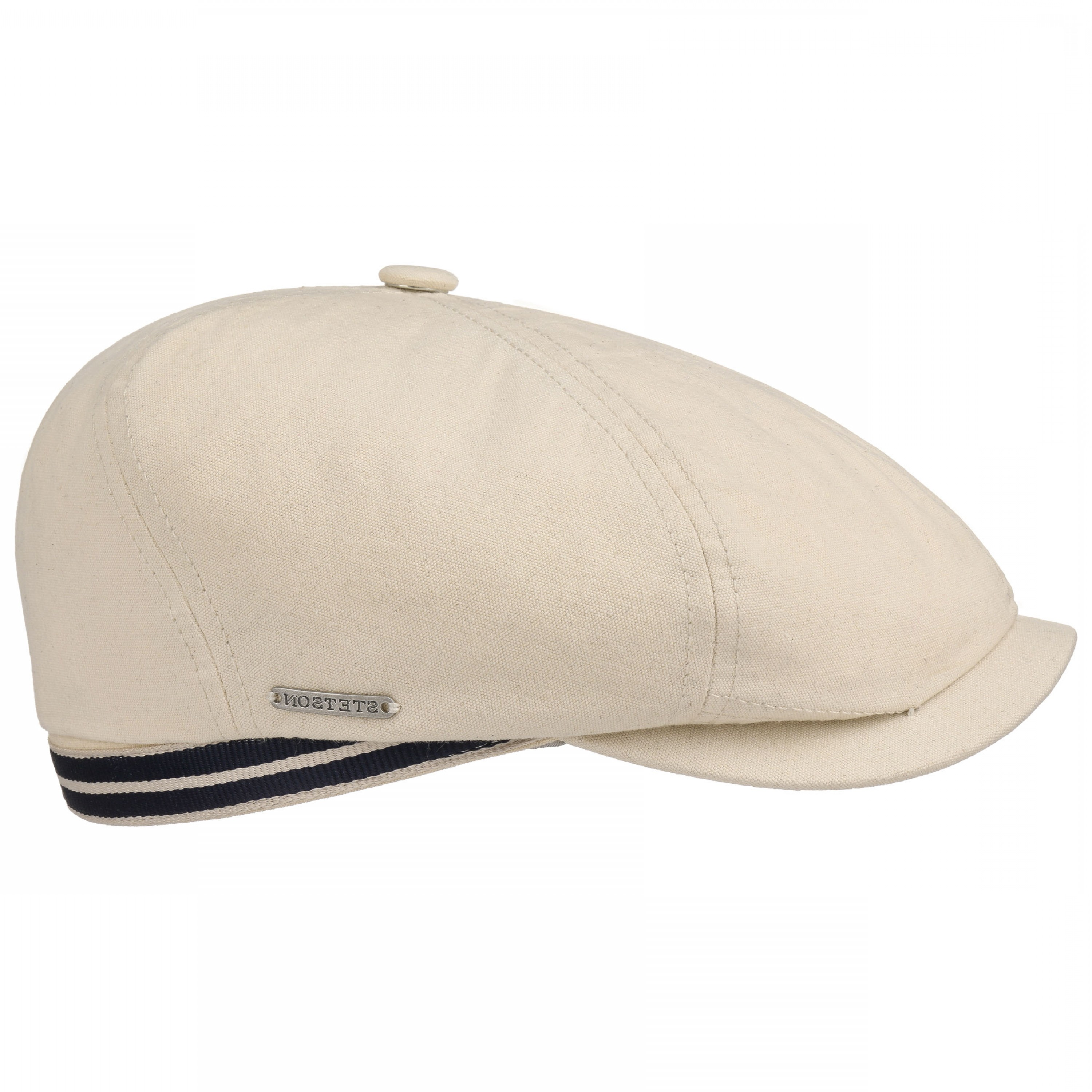 3000x3000 Panel Canvas Flat Cap By Stetson Arenawp
