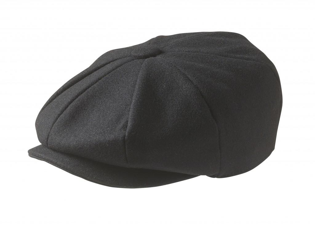 1024x740 Peaky Blinders 100% Melton Wool