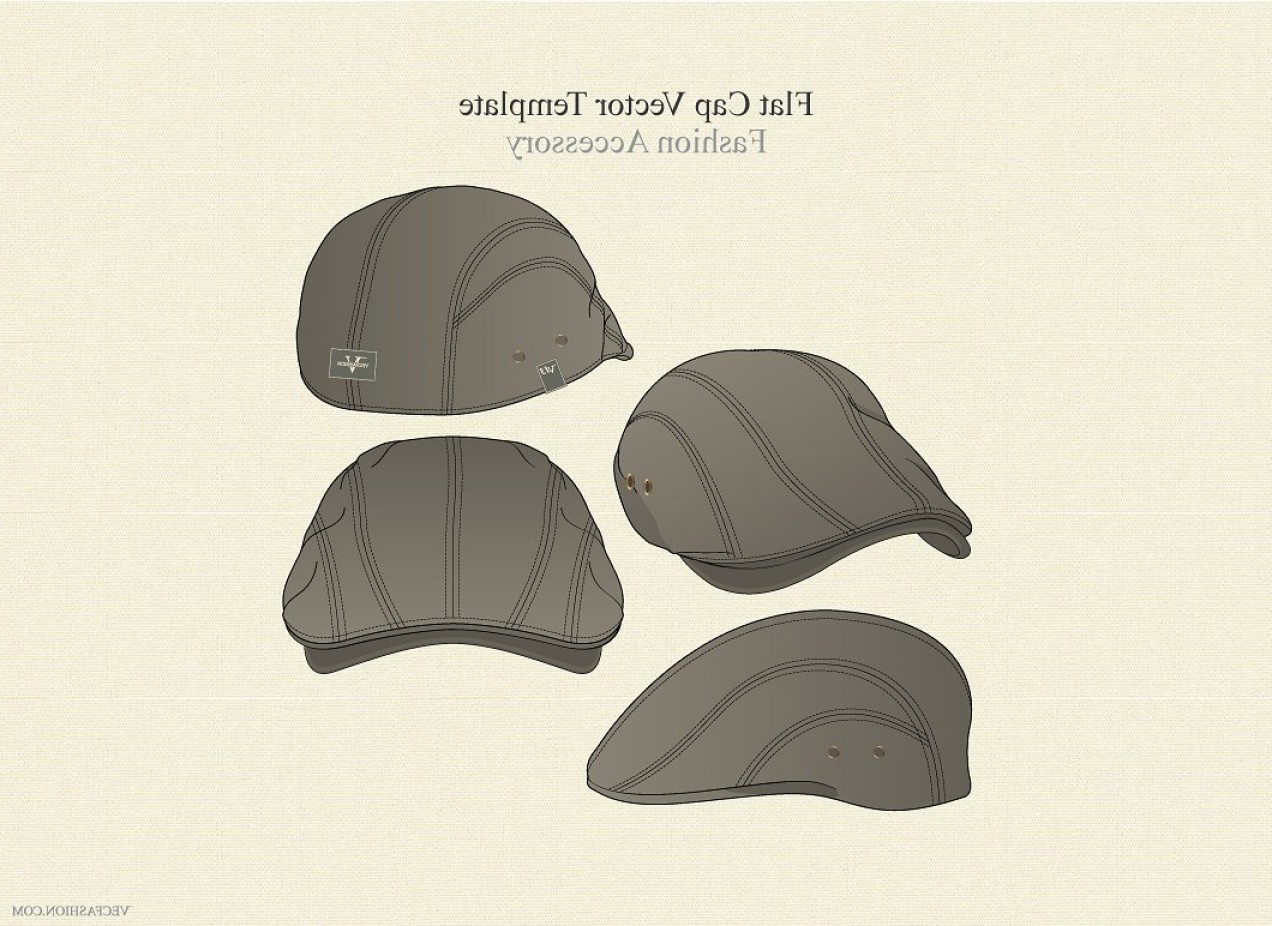 1272x926 Vector Cap Shopatcloth