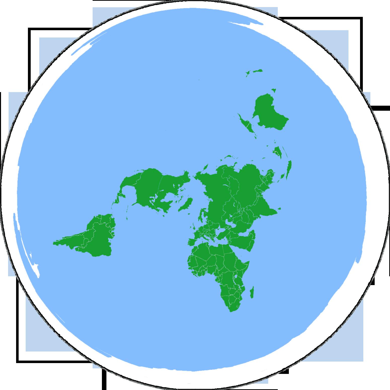 1550x1550 Fileflat Earth.png