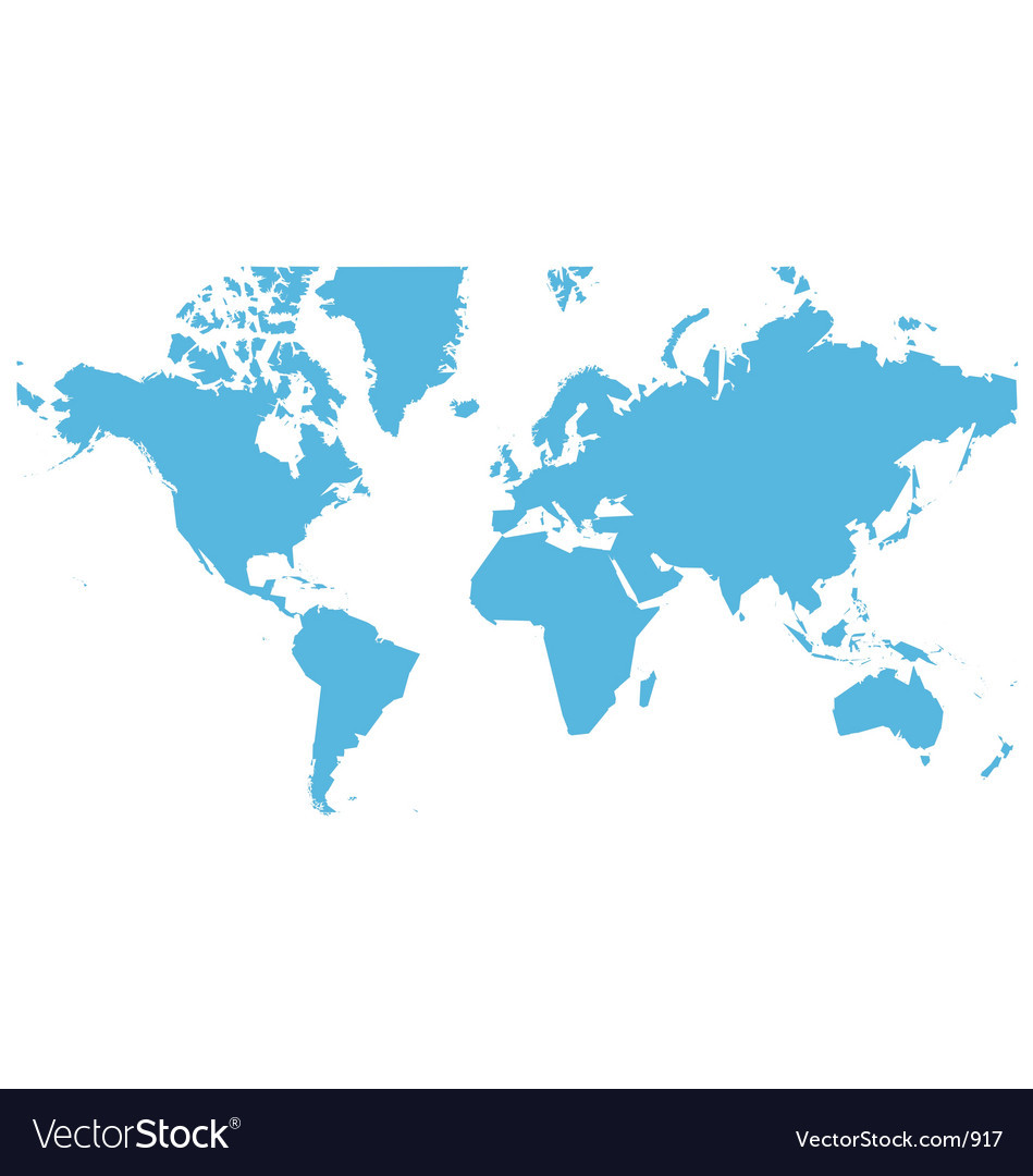 949x1080 Flat Earth On Flat World Map