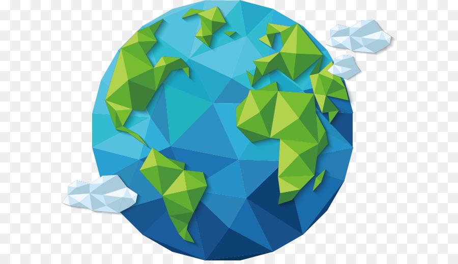 900x520 Flat Earth