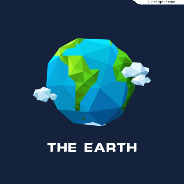 600x600 4 Designer Earth