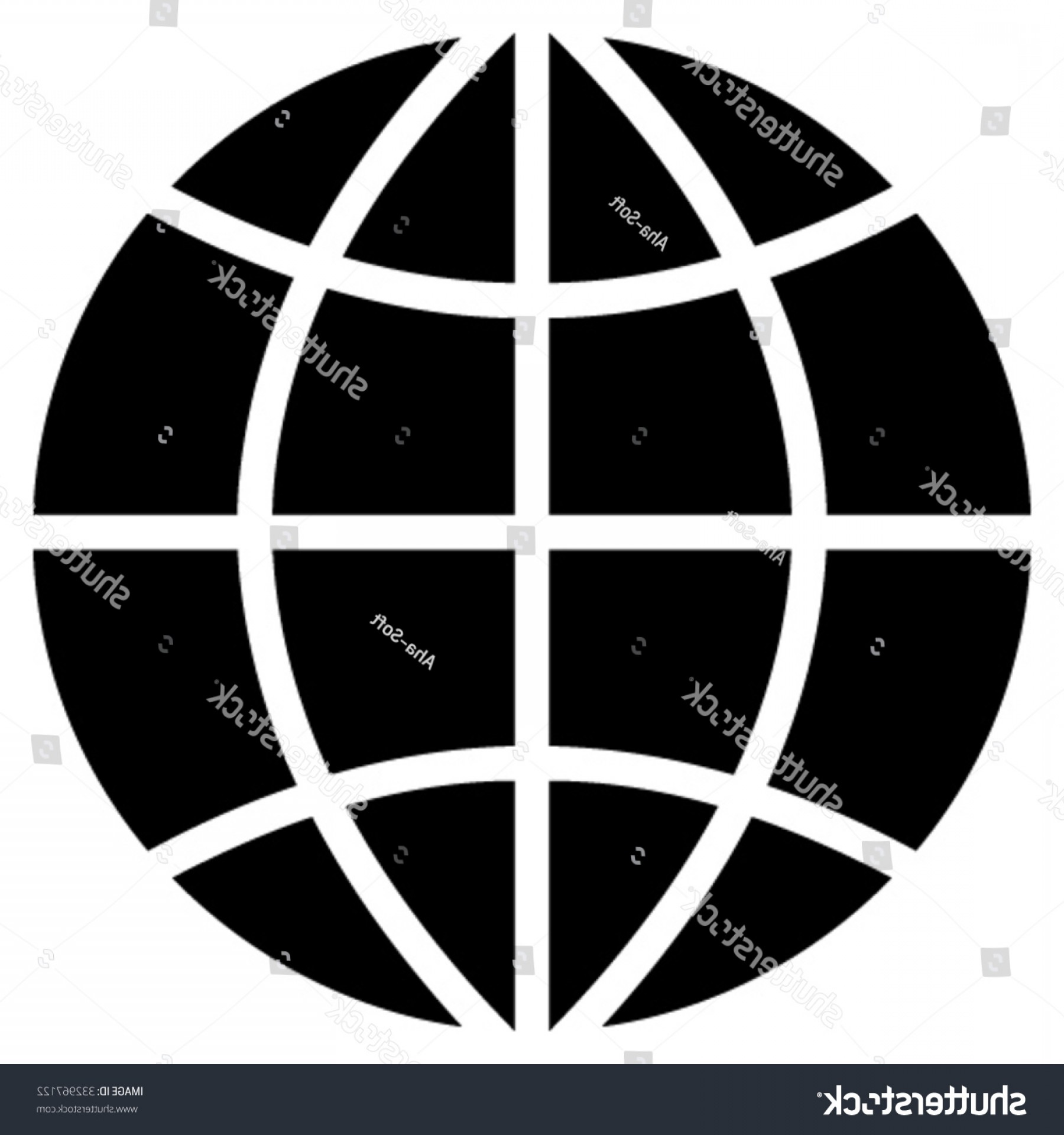 1800x1920 Planet Globe Vector Icon Style Flat Arenawp