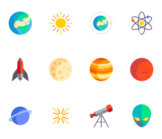 560x480 Free Vector Icons