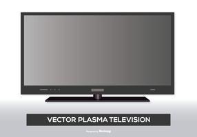 286x200 Flat Screen Tv Free Vector Art