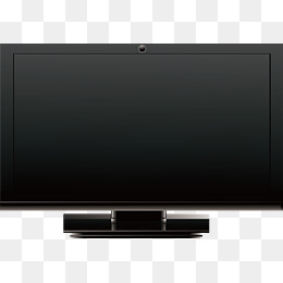 260x260 Flat Screen Tv Png, Vectors, Psd, And Clipart For Free Download