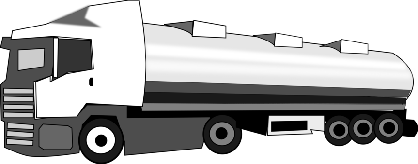 863x340 Collection Of Free Vector Truck Flatbed. Download On Ubisafe