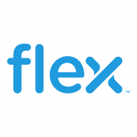 Flex Vector at GetDrawings com | Free for personal use Flex