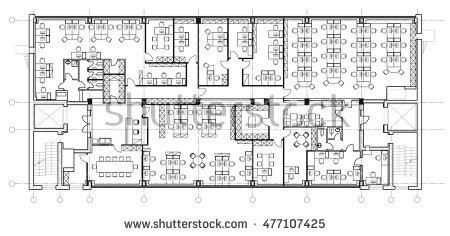 450x236 Free Floor Plan Maker Download Awesome Fice Floor Plan Vectors