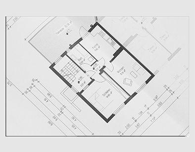 394x307 Professional Vector Floor Plan Drawing Service Provider Vector