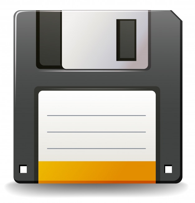 626x651 Floppy Vectors, Photos And Psd Files Free Download