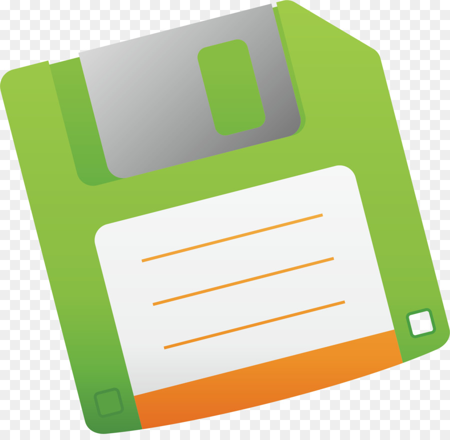 900x880 Floppy Disk Hard Disk Drive Icon