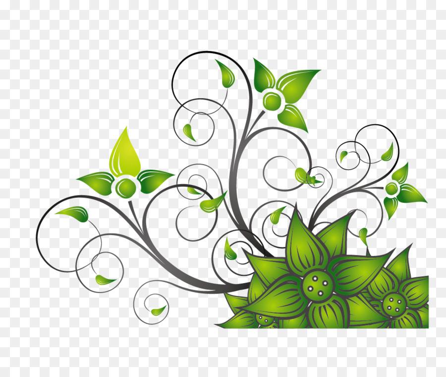 900x760 Graphic Design Flower Clip Art