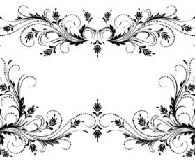 280x235 Vector Floral Free Download, 2465 Vector Files