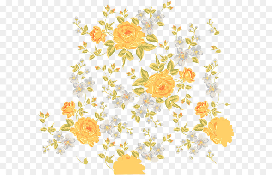 900x580 Floral Design Flower