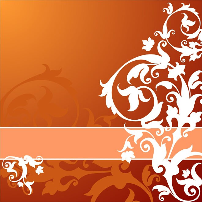 660x660 33 Free Vector Floral Designs And Backgrounds