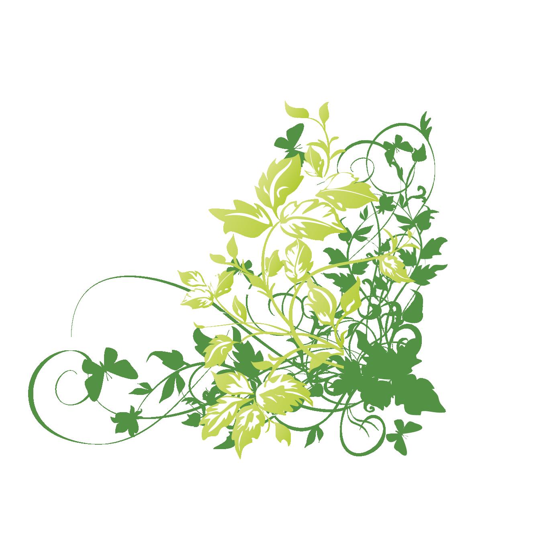 1389x1389 Floral Design Flower Download
