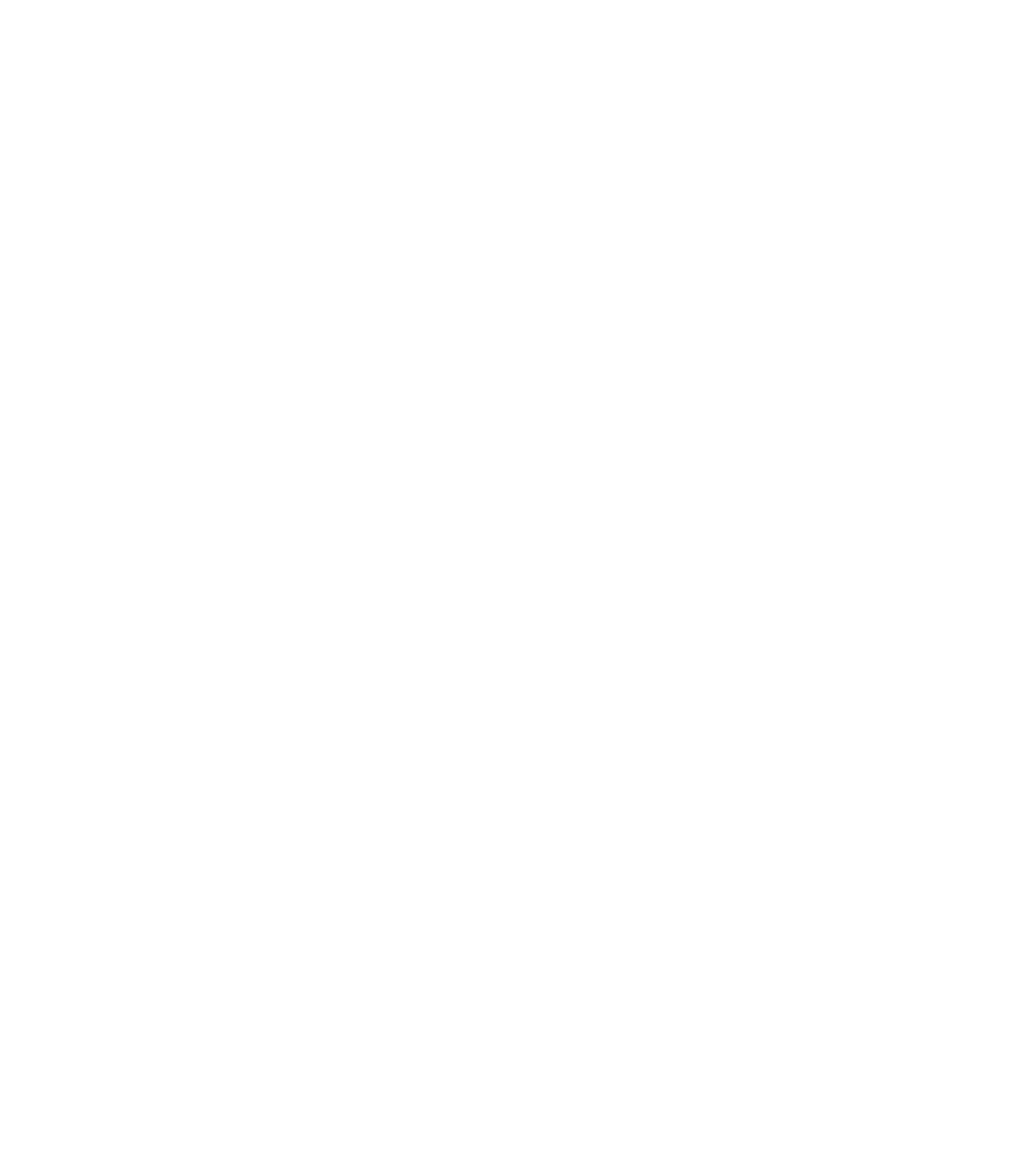 5221x6000 Collection Of Free Lace Vector Overlay. Download On Ubisafe