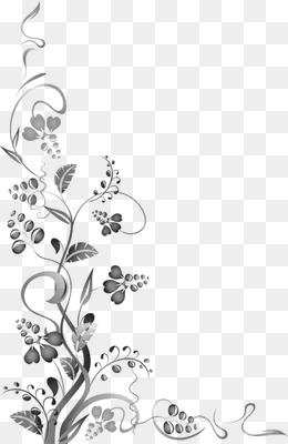 260x400 Floral Pattern Png Images Vectors And Psd Files Free Download