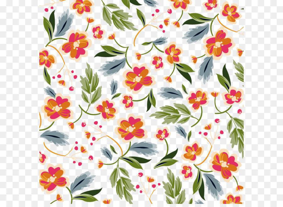900x660 Floral Design Flower Pattern