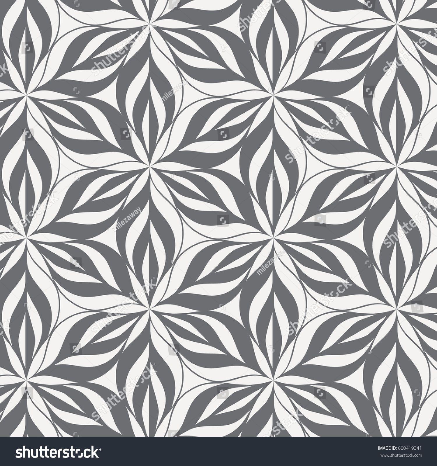 1500x1600 Fresh Vintage Floral Pattern Vector Www.pantry