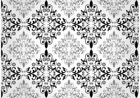 286x200 Floral Pattern Free Vector Art 17,000 Free Image Downloads!