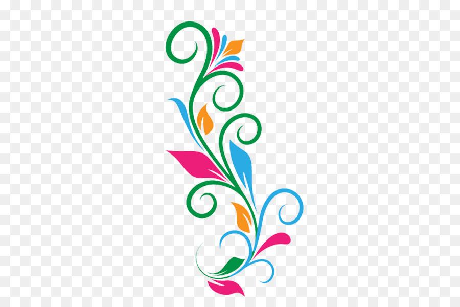 900x600 Flower Floral Design Clip Art