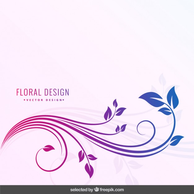 626x626 Free Floral Images Download