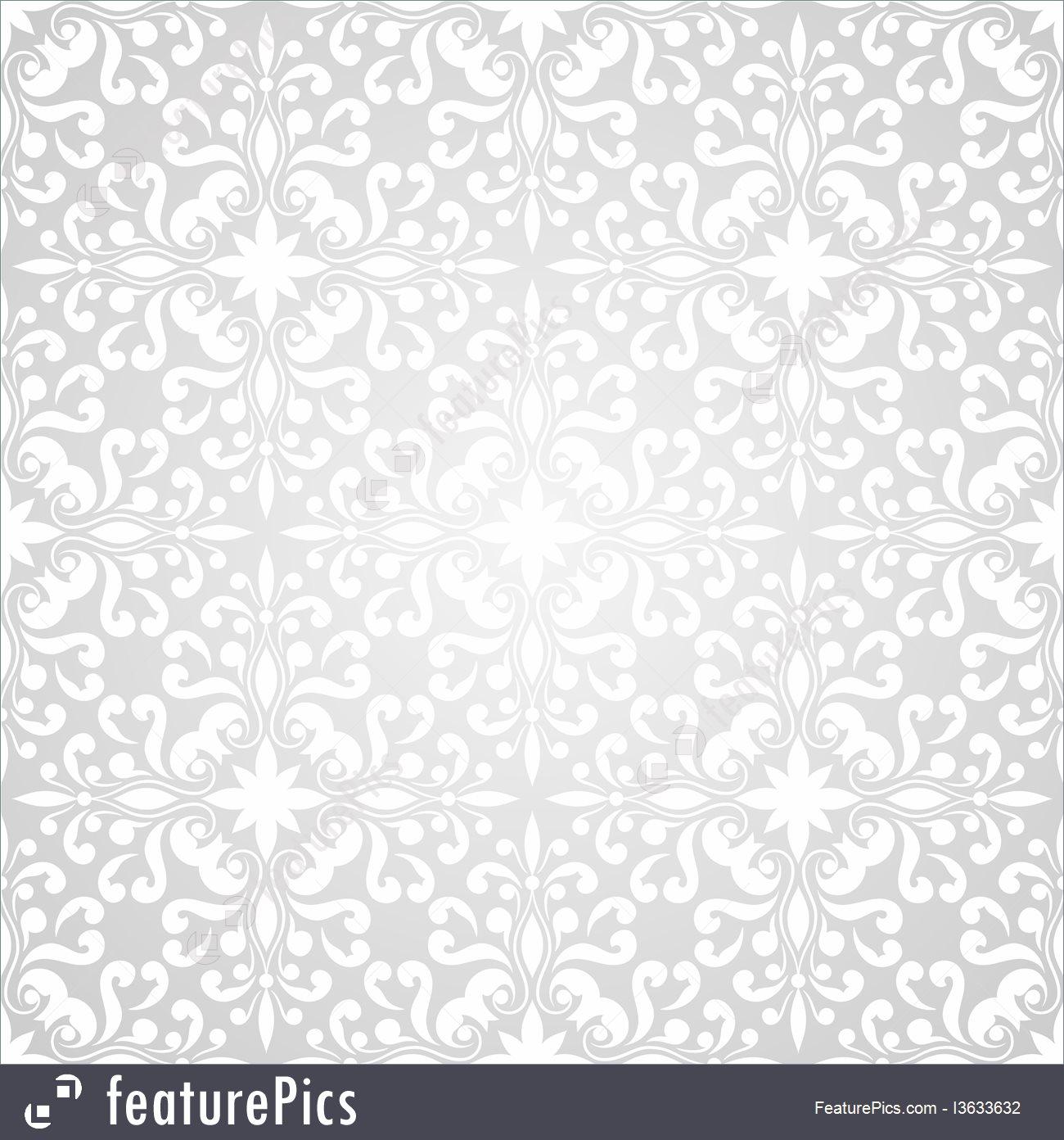Floral Wallpaper Vector At Getdrawings Free Download