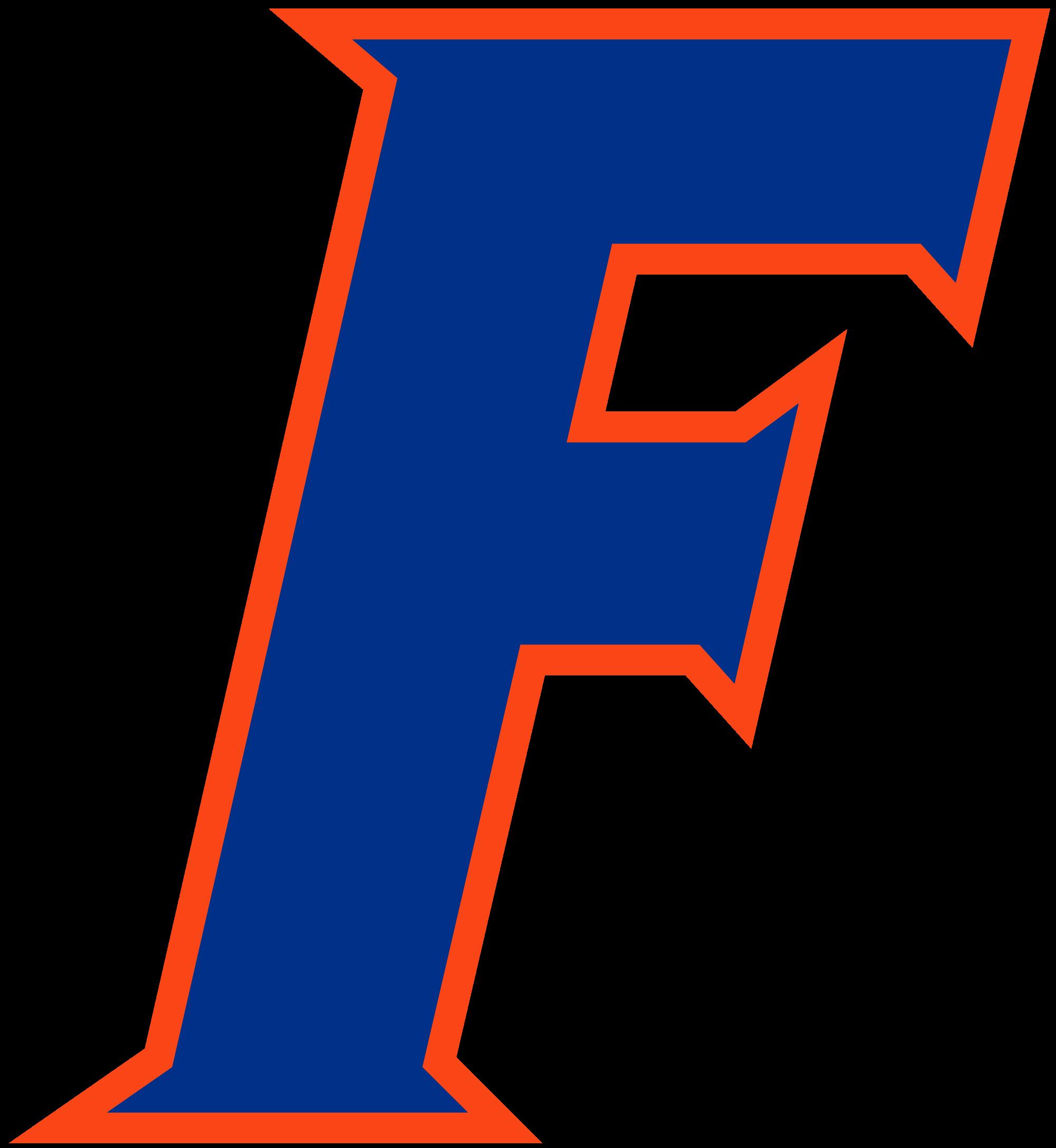 Florida Gators Logo Vector at GetDrawings | Free download