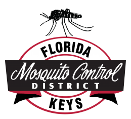 259x235 Florida Keys Mosquito Control District