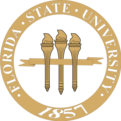 477x477 Florida State University Free Vector 4vector