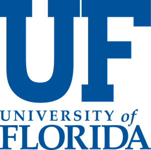 300x297 University Of Florida Vertical Logo Vector (.eps) Free Download