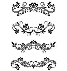 236x248 145 Best Scrolls, Flourishes, Borders Images