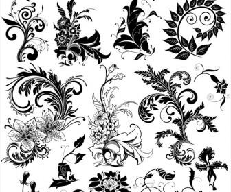336x280 Ornate Flourish Vector Free Stock Vector Art Amp Illustrations