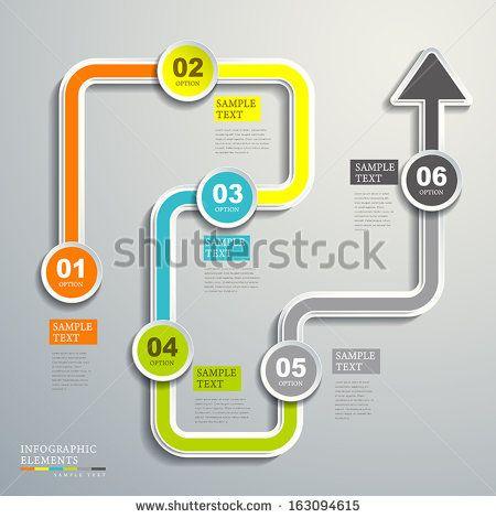450x470 Flow Chart Vector Stock Photos, Flow Chart Vector Stock