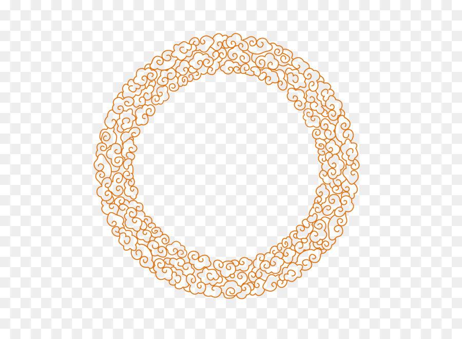 900x660 Circle Line