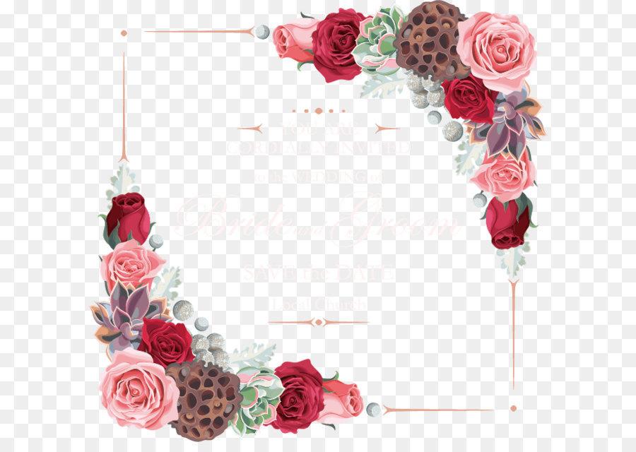 900x640 Flower Garden Roses Euclidean Vector