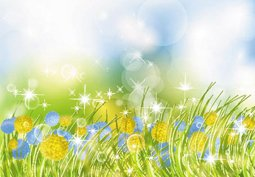 255x177 Free Flower Garden Clipart And Vector Graphics