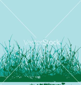 334x352 Free Summer Garden Party Background Vector Free Vector Download