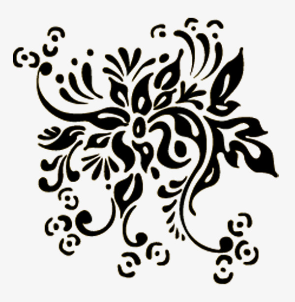 Flower Pattern Vector at GetDrawings com | Free for personal use