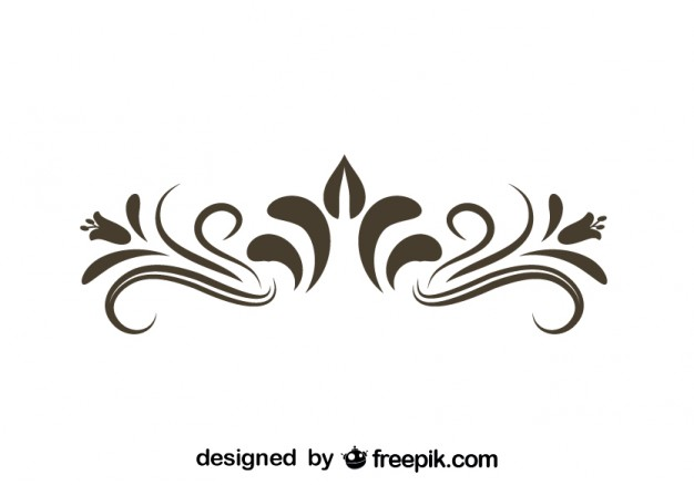 626x438 Swirl Vectors, Photos And Psd Files Free Download