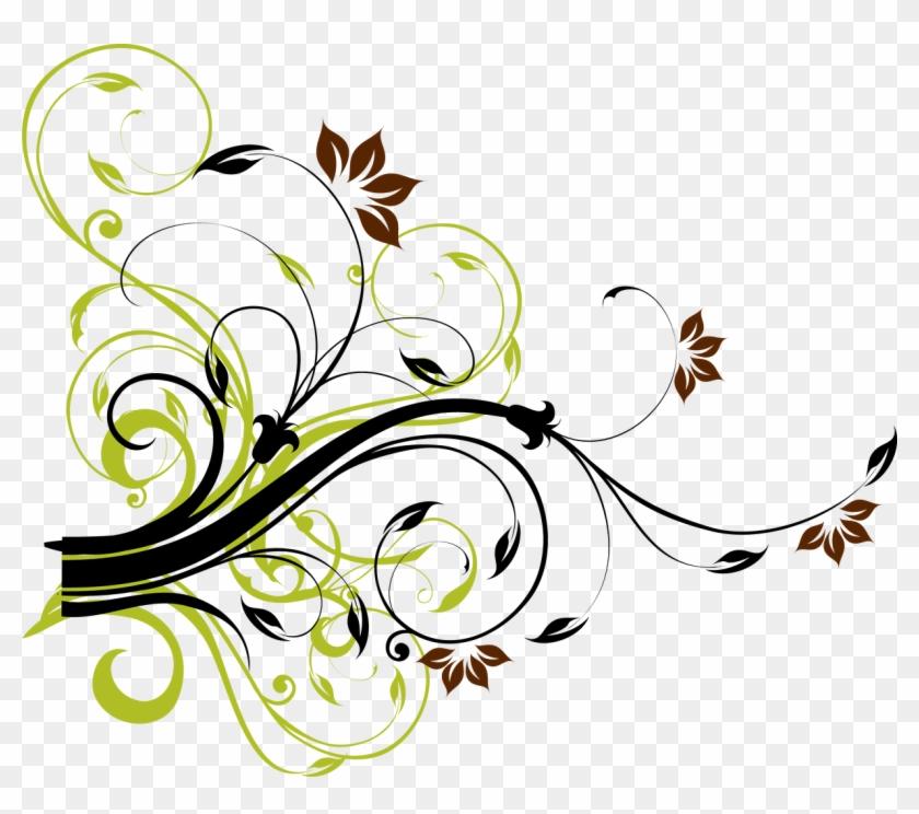840x744 Decorative Arts Ornament Clip Art