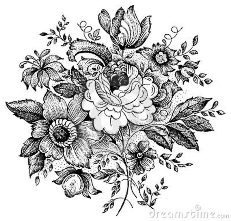 800x764 Pin By Sarah Garver On Tatto Possibilities Tattoo